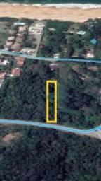 Terreno Estaleiro 2.100 m² Balneário Camboriú