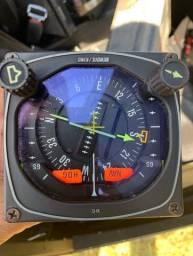 KI 525A Bendix