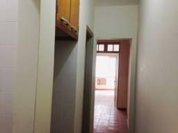 Kitchenette/conjugado para alugar com 1 dormitórios em Copacabana, Rio de janeiro cod:0048