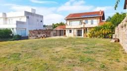 Casa à venda com 3 dormitórios em Joapiranga, Valinhos cod:CA014418