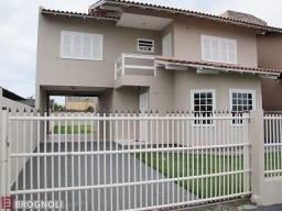 Casa para alugar com 3 dormitórios em Carianos, Florianópolis cod:21036