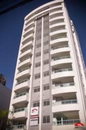 Apartamento para venda tem 106 metros quadrados e 3 quartos em Centro - Novo Hamburgo - RS