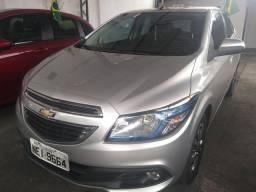 GM Chevrolet Onix LTZ 1.4 2014/2015 - 2015