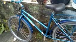Bike potti