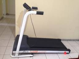 Esteira Athletic Runner bivolt 12km/k