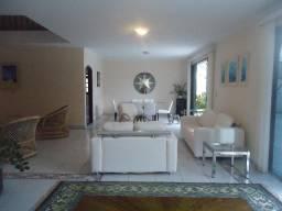 Casa Condomínio- Acapulco- Guarujá