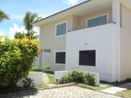 Ótima casa independente, 4 suítes, área externa, em condomínio, perto de tudo,R$ 2.600,00