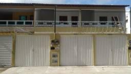 Alugo Casa no Capuan Caucaia