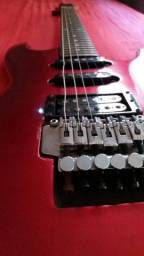 Guitarra Golden