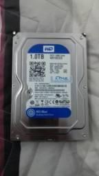 HD para computador