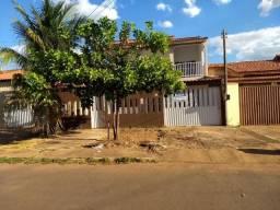 Sobrado residencial para locação, Plano Diretor Sul, Palmas.