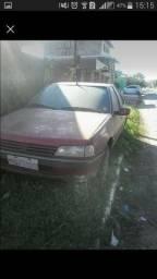 Peças Peugeot 405