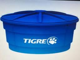 Caixa D'água Tigre 1000L