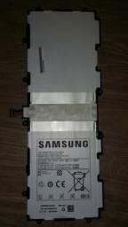 Bateria tab2. 10.1