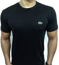 Camisas Peruanas Importadas 60,00