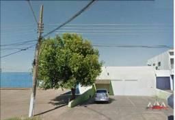 Galpão/depósito/armazém à venda em Cpa ii, Cuiabá cod:196