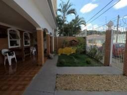 Casa à venda, 207 m² por R$ 650.000,00 - Alto do Santana - Rio Claro/SP