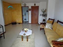 Apartamento, Braga, Cabo Frio-RJ