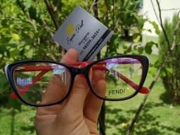 5a73fe4fc81f6 ocular