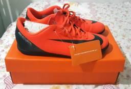 Futsal Da Nike CR7