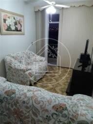 Apartamento à venda com 2 dormitórios em Olaria, Rio de janeiro cod:857956
