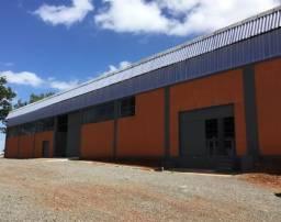 Galpão/depósito/armazém à venda em Vila princesa izabel, Cachoeirinha cod:RG5199