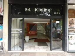 Escritório para alugar em Centro, Passo fundo cod:13034
