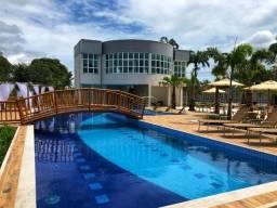 (CC019)- Dúplex , 143 m2, 3 Suites, Lazer,Centro,Eusébio