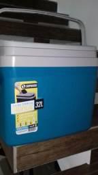 Caixa Térmica 32L