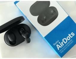 Fone ouvido Bluetooth, sem fio, para celular, tv, smartphone, tablet