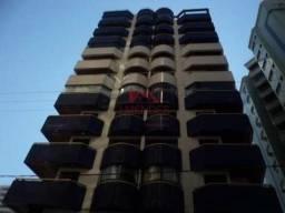 Código:2808- locação definitiva, apartamento de 01 dormitório