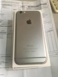 IPhone 6 perfeito