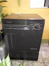 Máquina de lavar lousa