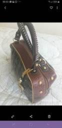 Vendo bolsa CARMEN STEFFENS 350.00