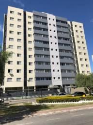 Apartamento Dona Tuza, 5º andar Frente