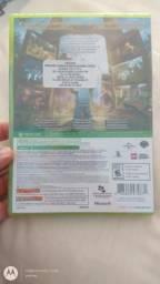 Jurassic World XBOX 360