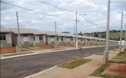 Lancamento de Casas Zona Norte de Marilia terras de sp