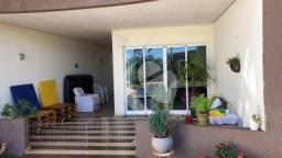 Casa com 6 dormitórios para alugar, 550 m² - Bela Suíça - Londrina/PR