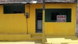 Casas em Jardim São Paulo à partir de R$ 400 até R$ 600 perto da padaria La Roque