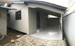 Casa 3 quartos _ Itapema SC