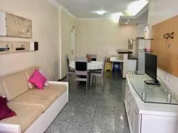 BAIXOU!!! New Life Residence, 51m, Mobiliado, porteira fechada. R$ 299.000
