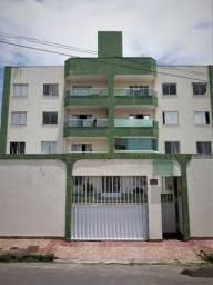 Aluguel para temporada em Jacaraípe, 3 quartos