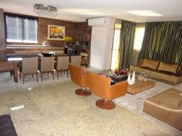 Altos de Recife P.10 Duplex 330m² 5Qtos 1 master 4 garagem R$ 1.100.000,00