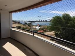 Apartamento 3 Suítes para Venda no Centro de Juazeiro -