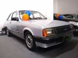 Chevette 1993 Carro Único Venha Conferir - 1993