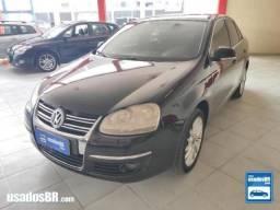 Volkswagem Jetta 2.5 mk5 - 2007
