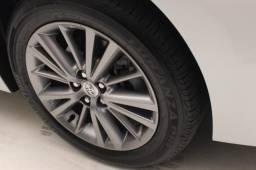 TOYOTA COROLLA 2015/2016 2.0 XEI 16V FLEX 4P AUTOMÁTICO - 2016