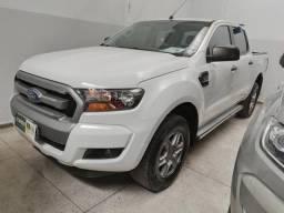 Ford Ranger 2.2 Xls 4x4 cd 16v - 2017