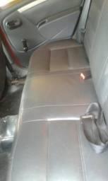 Carro 61/ * - 2008