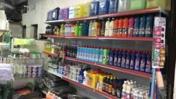 Produtos de limpezas com preços.especias para lojas, escritórios, condomínios
